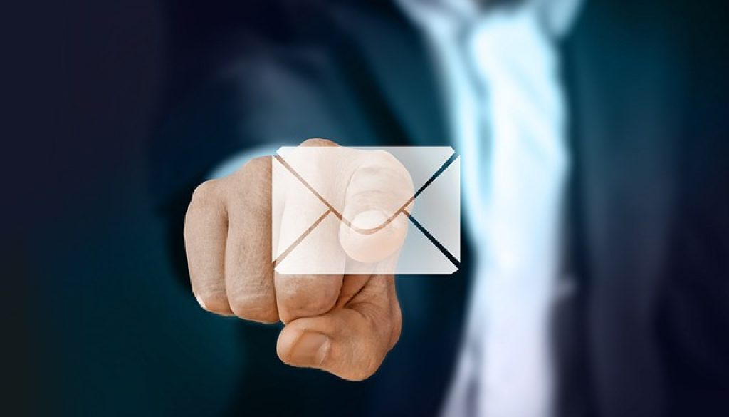 Are your sloppy email replies killing your business?
