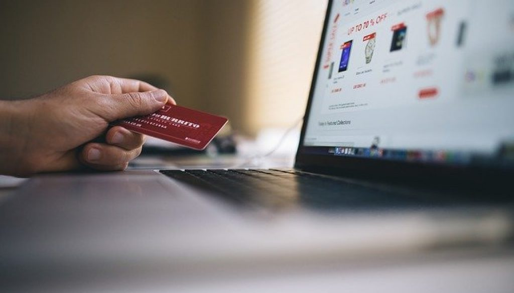 Ecommerce sites without autoresponders are doomed