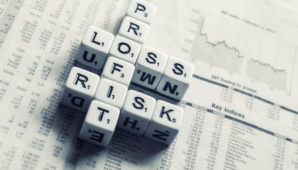 How to value your business in readiness to pitch to investors