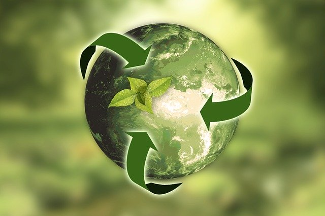 Who are investors in the sustainability, environmental and cleantech sector?
